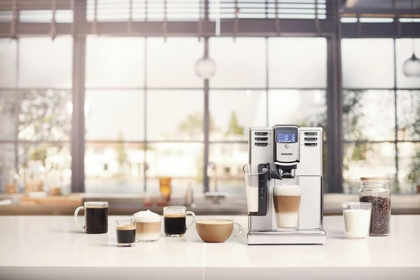 latte espresso cappuccino