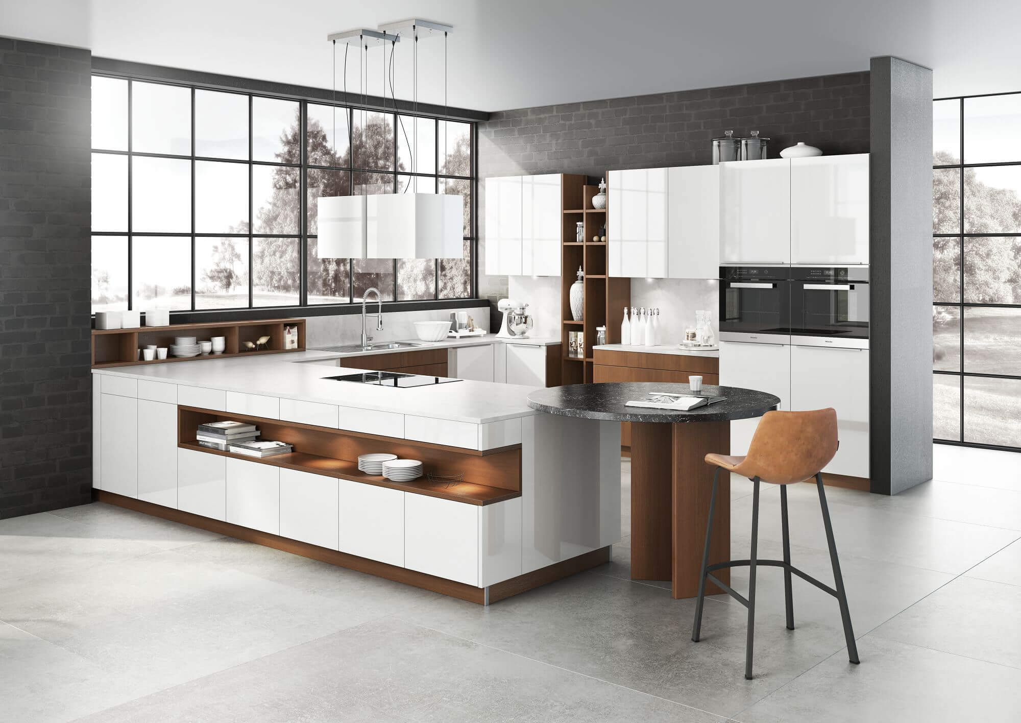 Good Style Kitchen