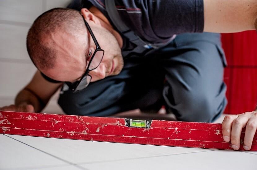 Jak powinno wyglądać prawidłowe ocieplenie podłogi?