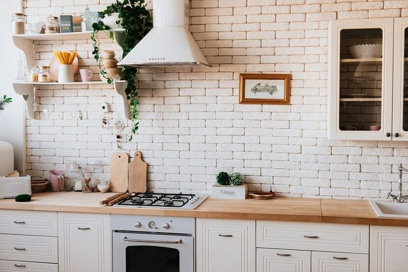 Jak wybrać idealny okap kuchenny?